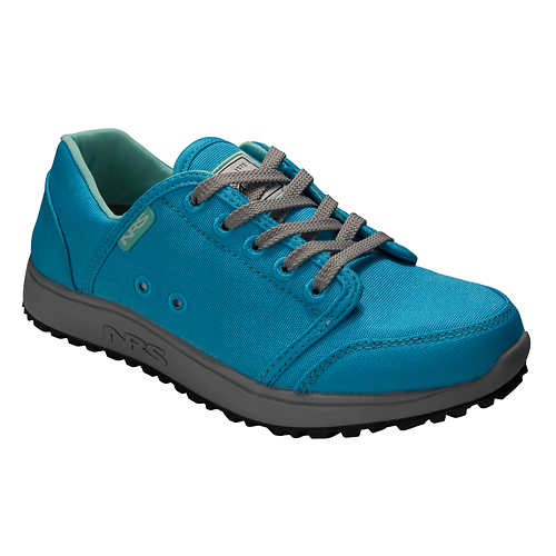 NRS Women's Crush Water Shoes - Closeout