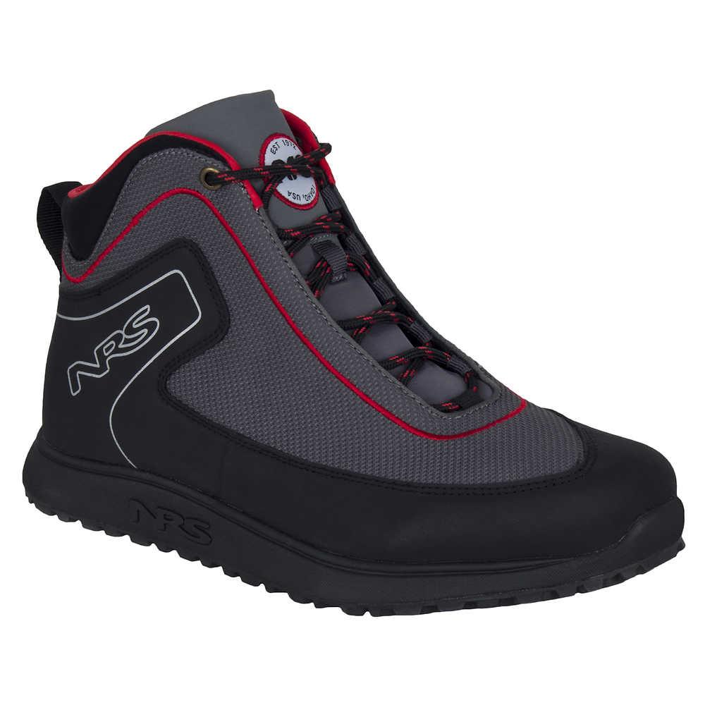 NRS Velocity Water Shoe
