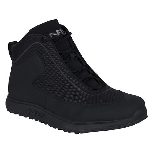 NRS Velocity Watershoe