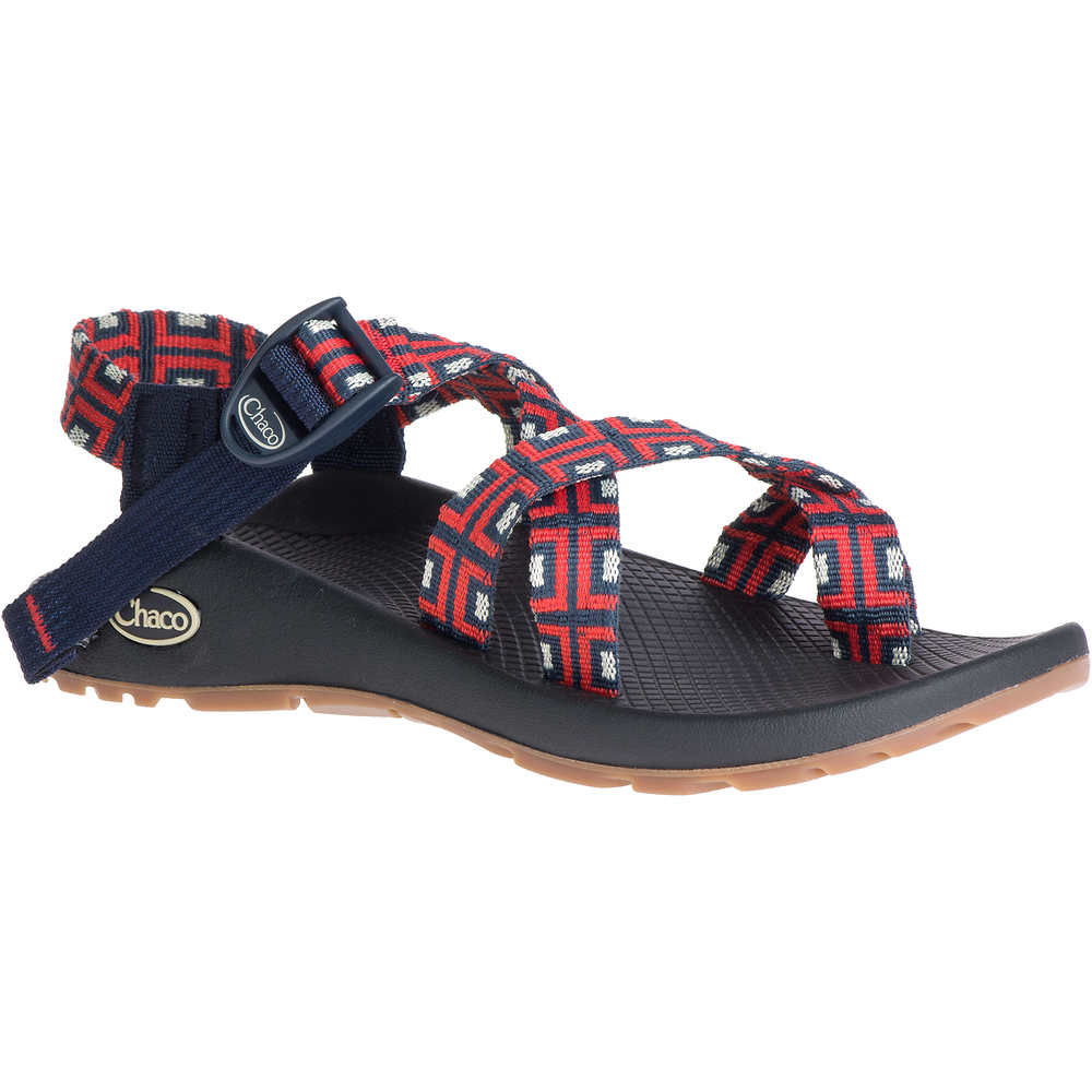 Sandals Classic Women's Chaco Z2 At iwkZXOPuT