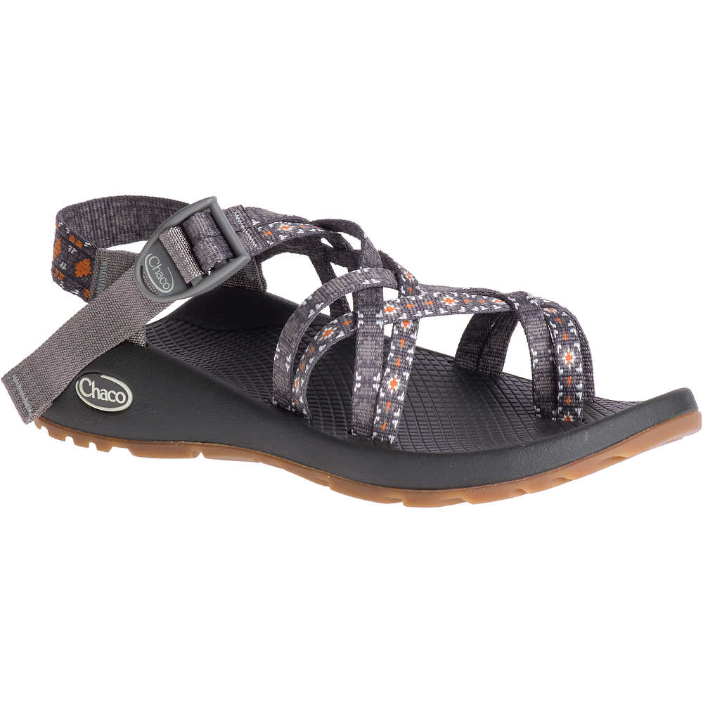 Chaco Women S Zx 2 Classic Sandal At Nrs Com