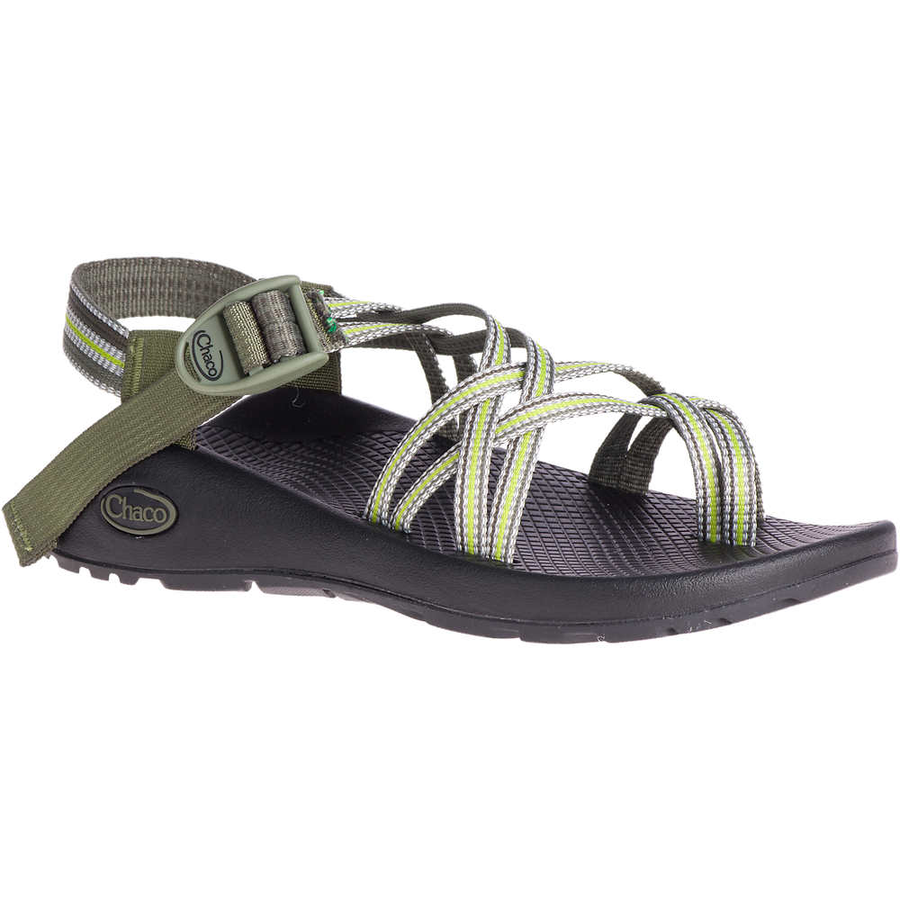 990dfadf30f2 Chaco Women s ZX 2 Classic Sandals at nrs.com
