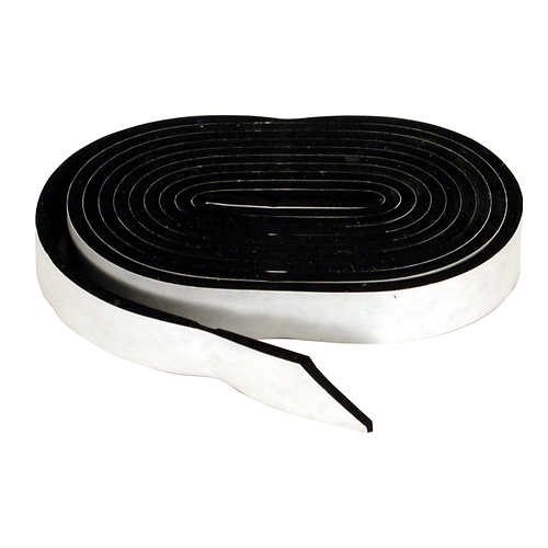 Eddy Out Replacement Gasket for Aluminum Box
