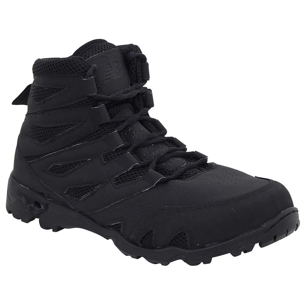 OTB Abyss II Boot