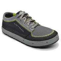 Astral Men's Brewer Water Shoe