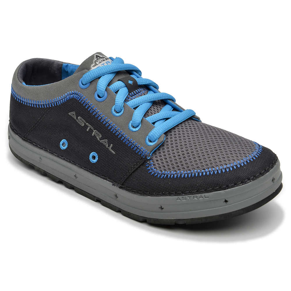 Astral Women's Brewess Water Shoe - Closeout
