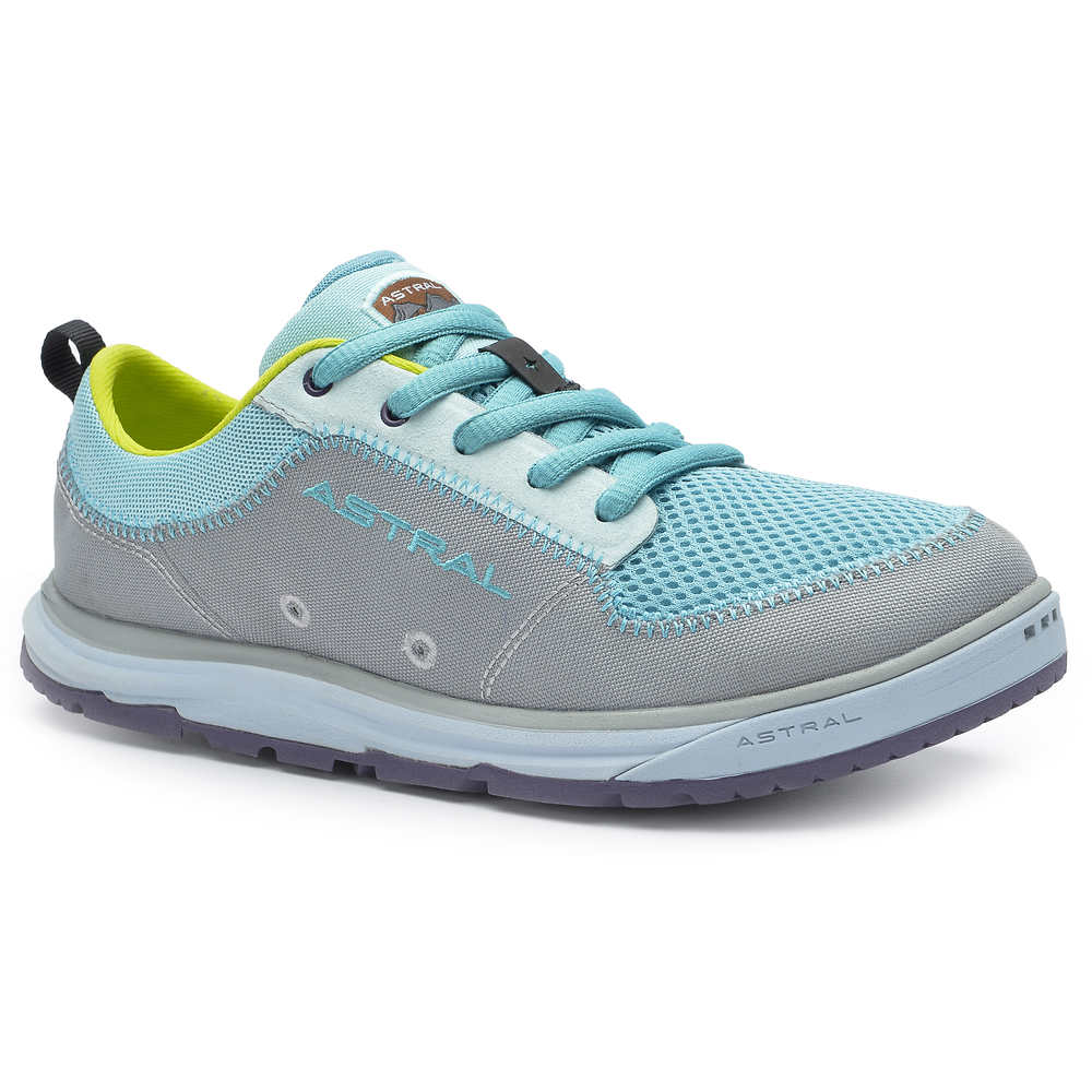 Astral Women\'s Brewess 2.0 Water Shoe at nrs.com