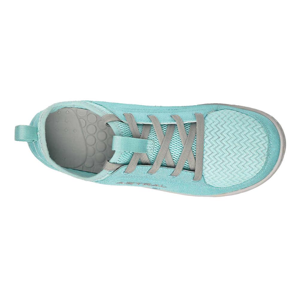 2dde4d65f093 ... Astral Women s Loyak Water Shoes (alternate image) ...