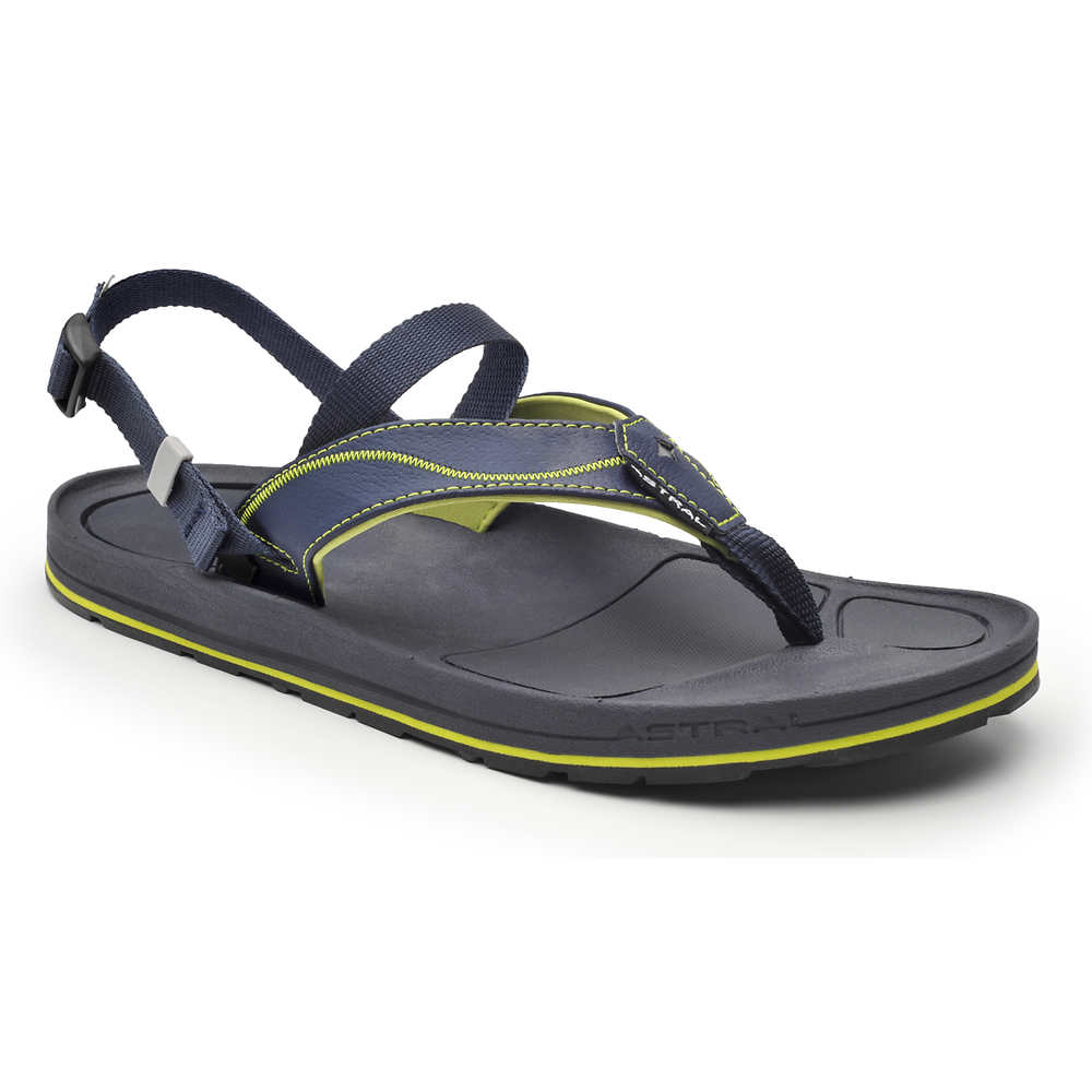 Astral Men's Filipe Sandals