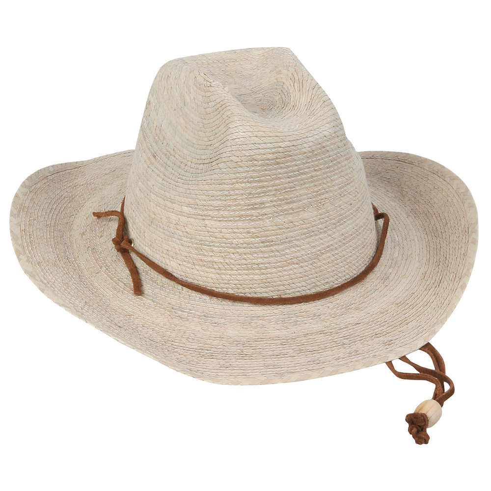 cf0b952a781 Tula Cowkid Children s Hat at nrs.com