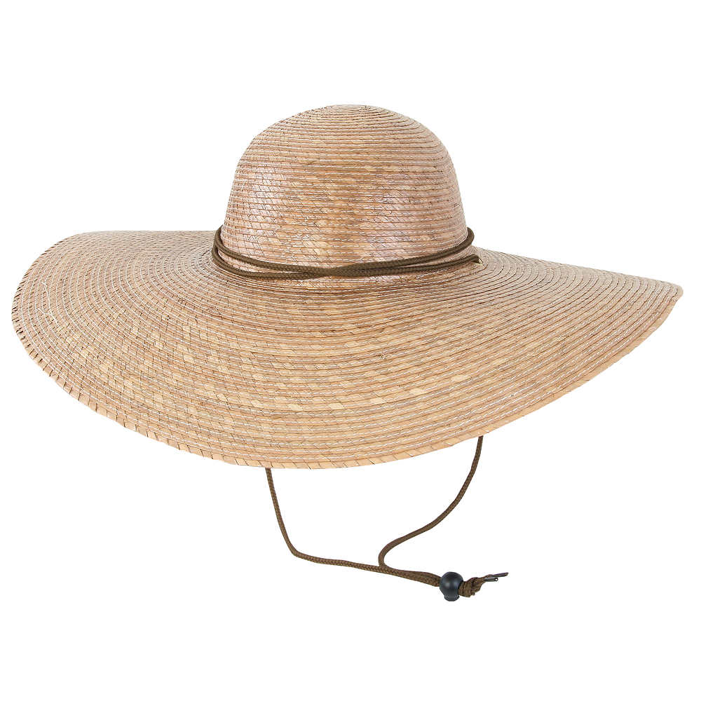 dbae5db7c01fc Tula Beach Hat at nrs.com