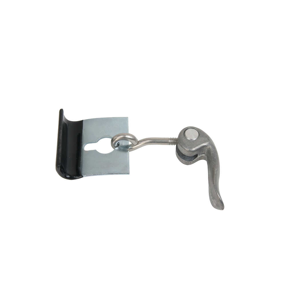 Quick-N-Easy Replacement Lever/Clip