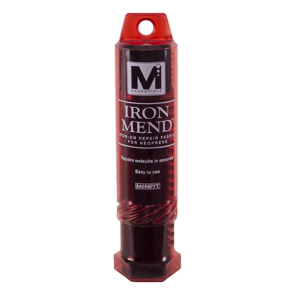 McNett Iron Mend