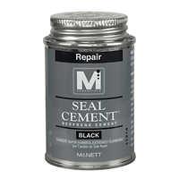 Gear Aid Seal Cement