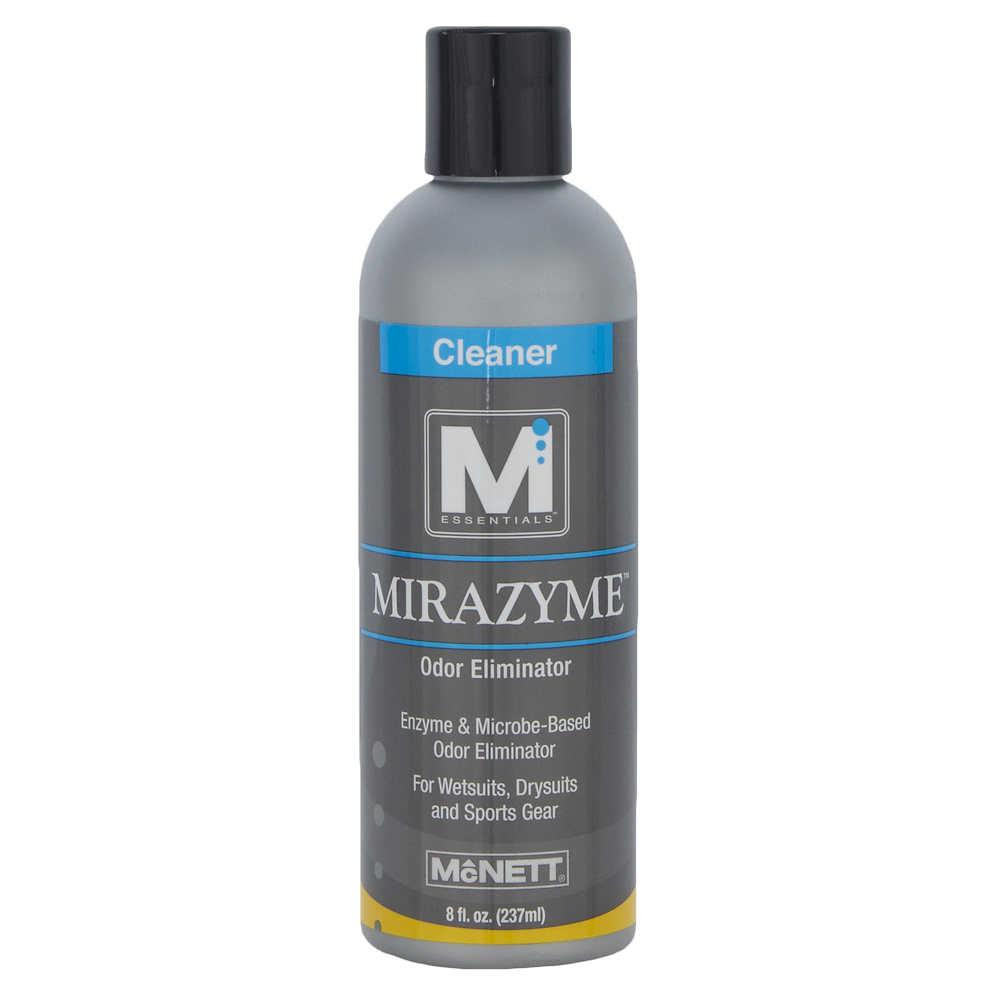 MiraZyme Gear Deodorizer