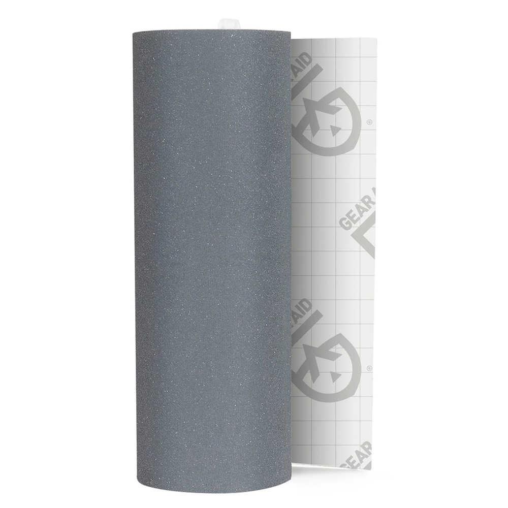 Gear Aid Tenacious Tape Reflective Repair Tape