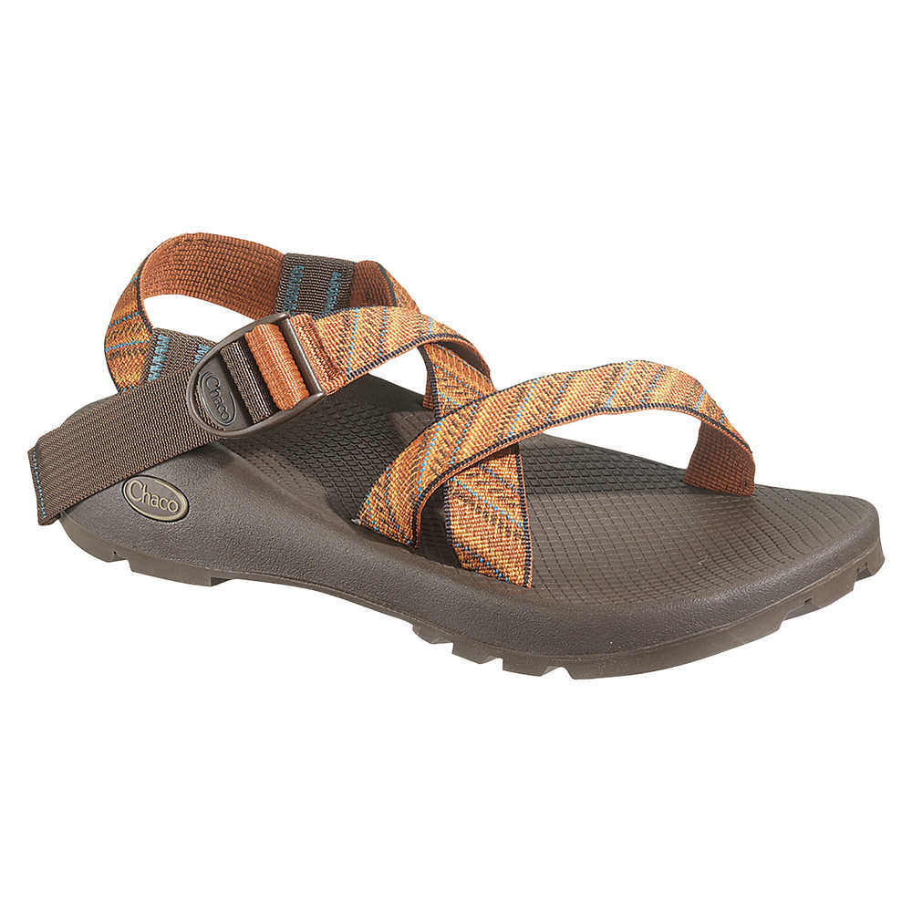 Chaco Men's Z/1 Unaweep Sole Sandals