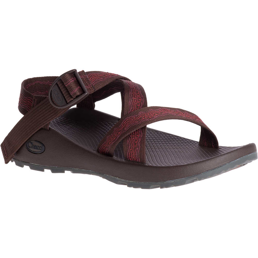 5880b3999a77 Chaco Men s Z 1 Classic Sandals at nrs.com