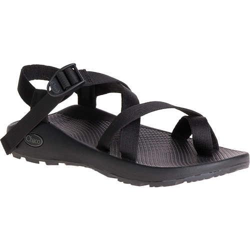 Chaco Men's Z/2 Classic Sandal