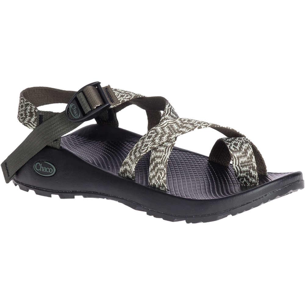 192aeff9ebfa Chaco Men s Z 2 Classic Sandal at nrs.com