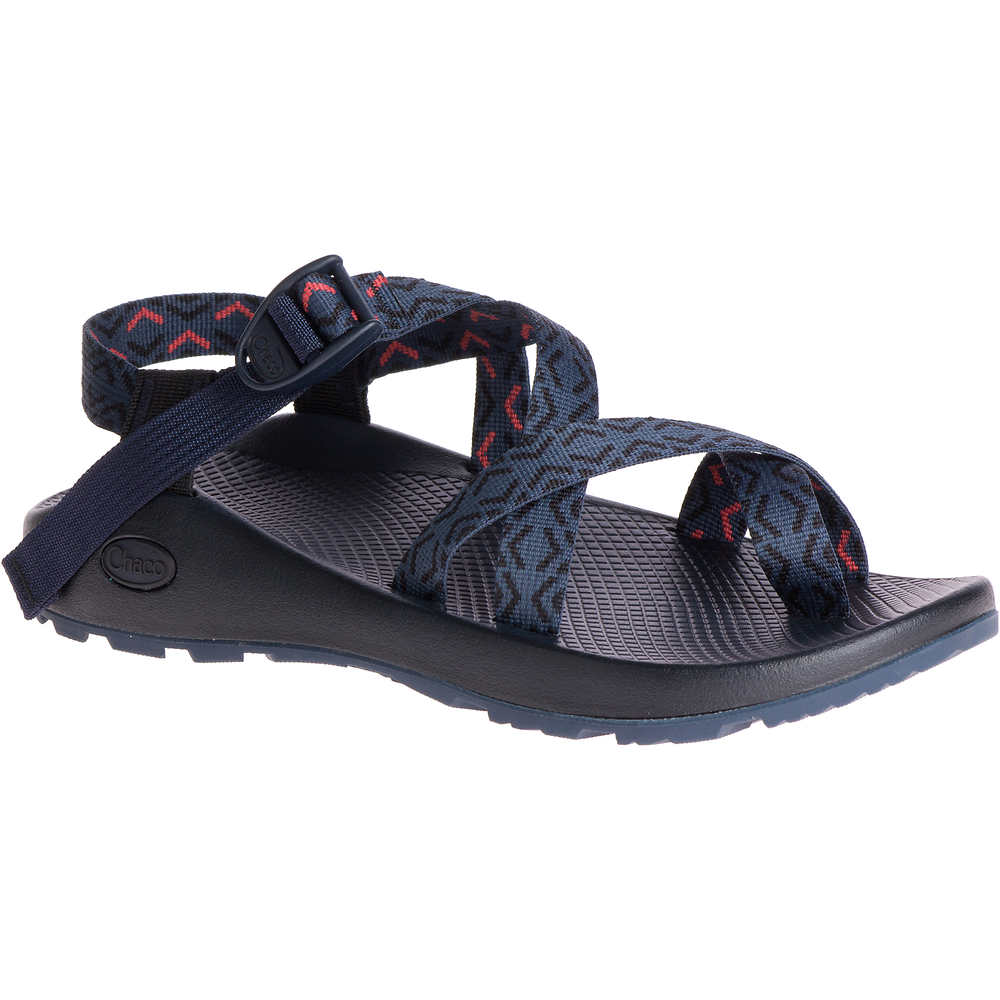 3061545f591c Chaco Men s Z 2 Classic Sandals at nrs.com