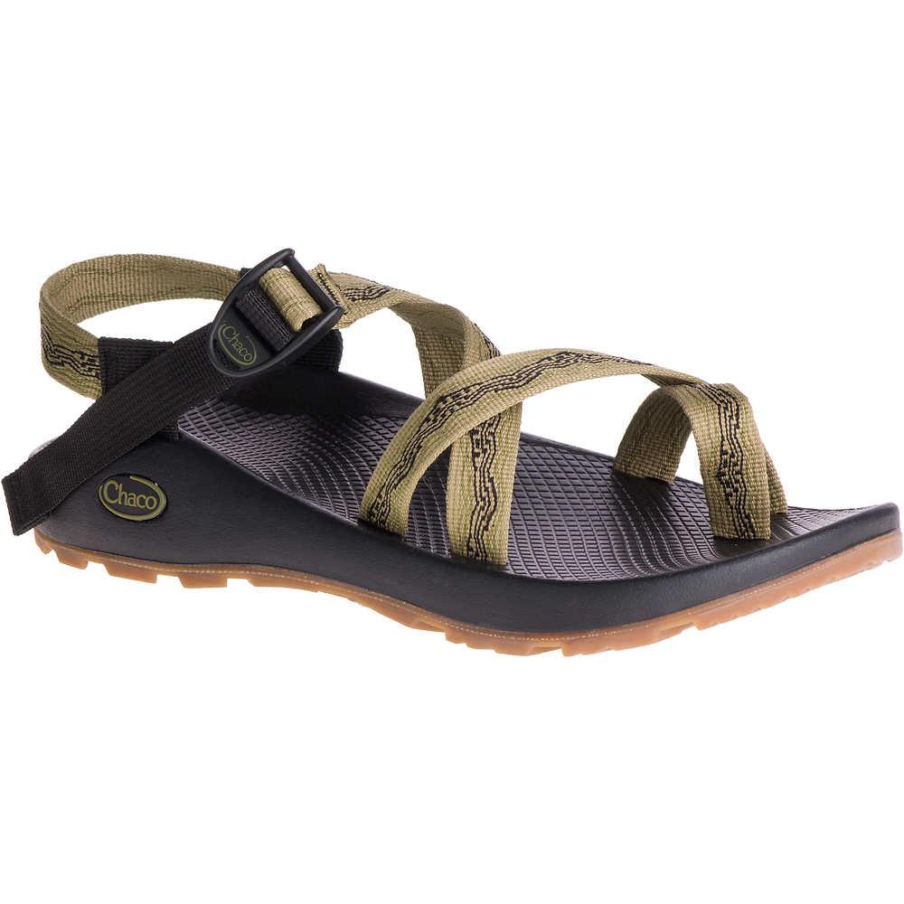 494d07e379f9 Chaco Men s Z 2 Classic Sandal (alternate image)