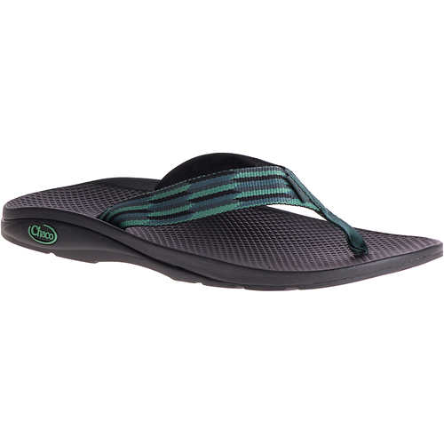 Chaco Men's Flip EcoTread Sandals - Closeout