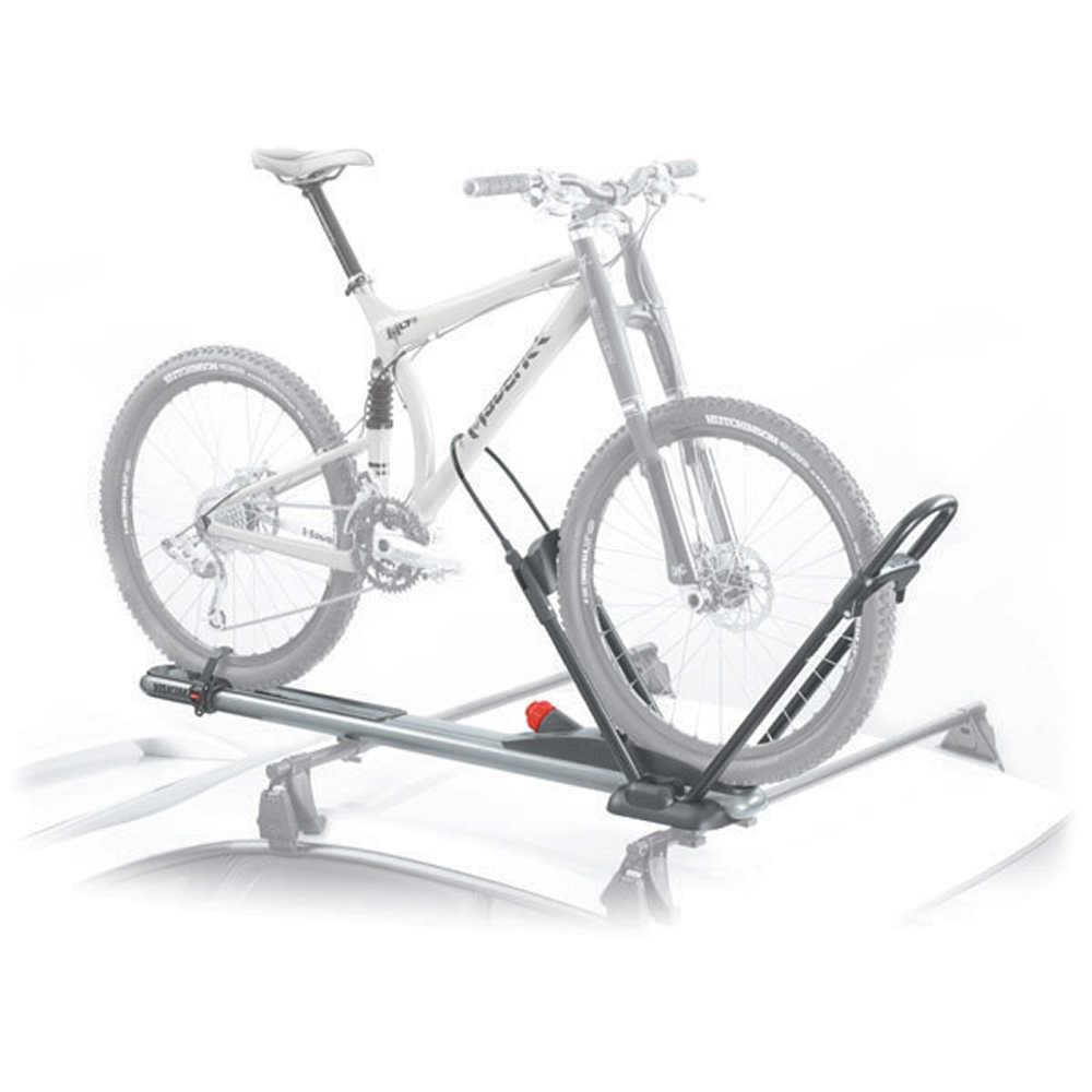 Yakima HighRoller Bike Rack