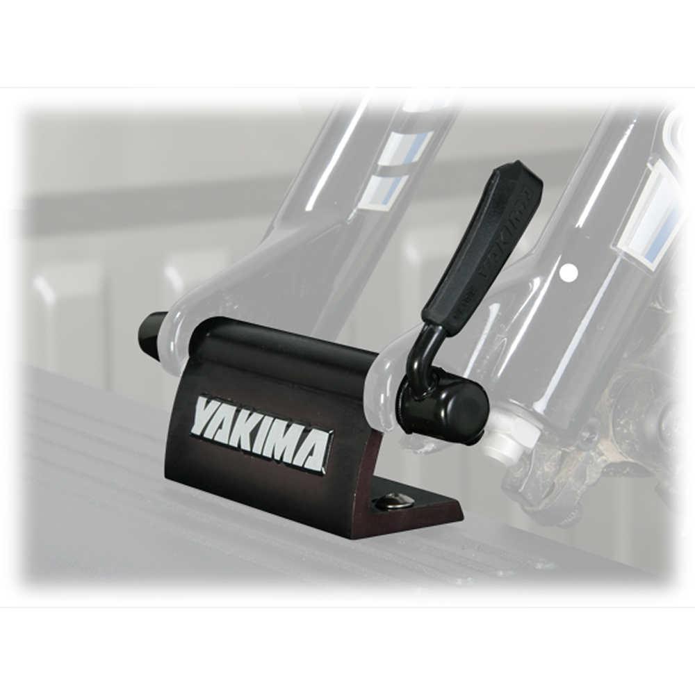 Yakima BlockHead Bike Mount