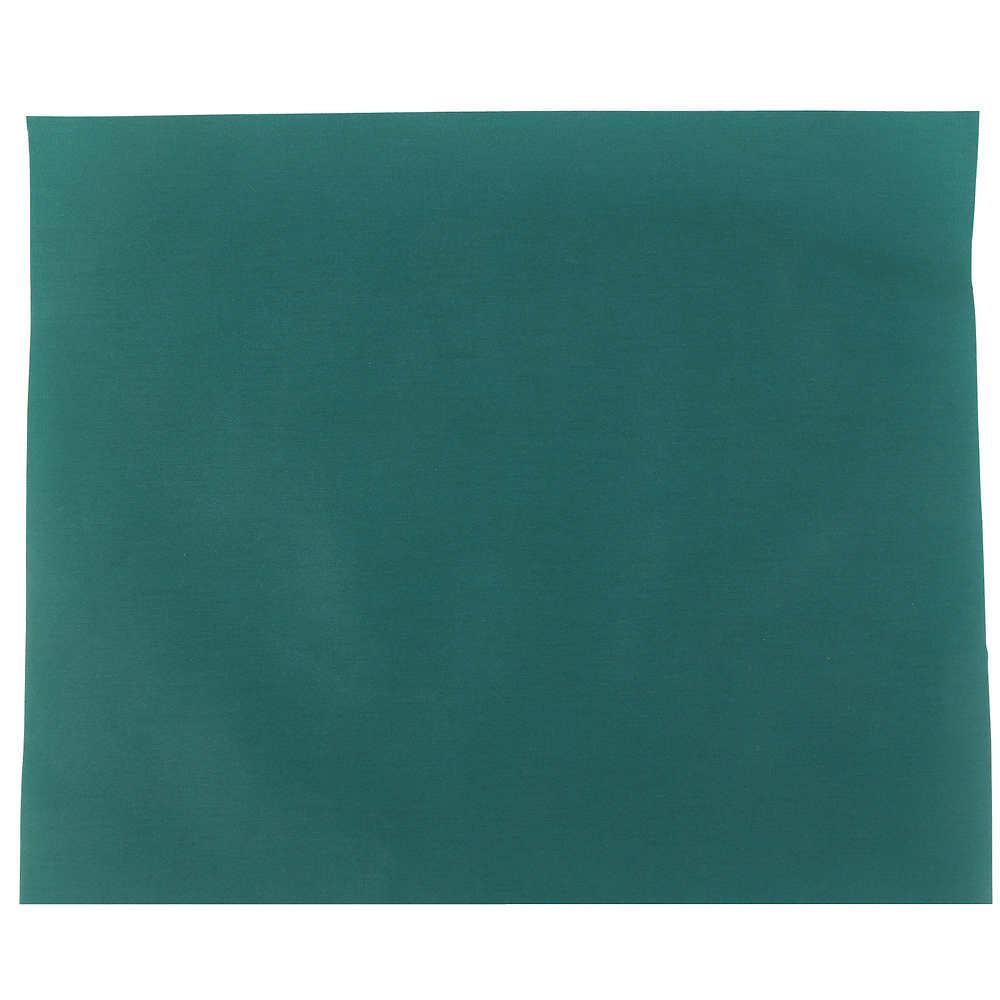 """NRS Packraft Urethane Fabric 6"""" x 18"""""""