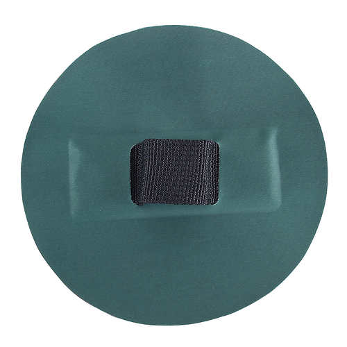 "NRS Packraft 1"" Loop Urethane Patch"