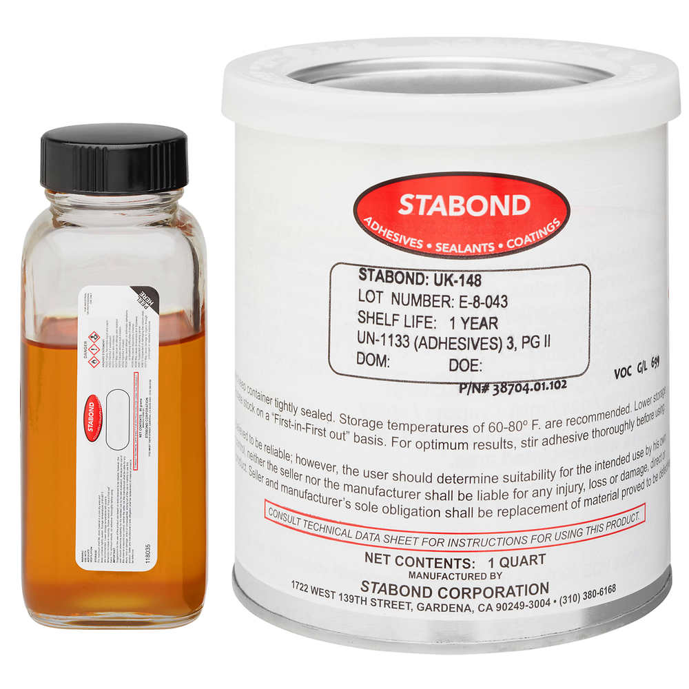 Stabond Adhesive at nrs com