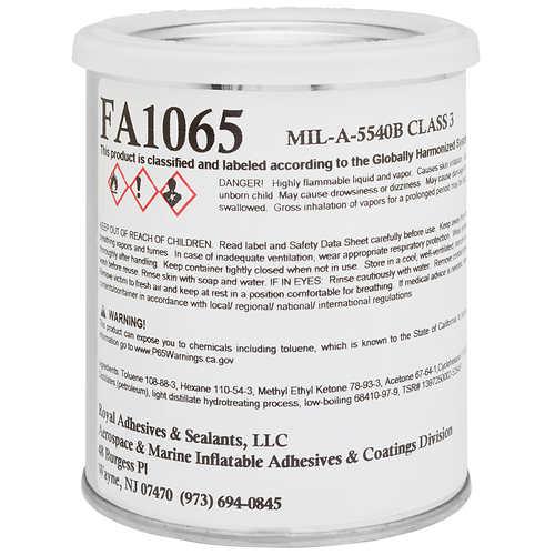 Shore Adhesive FA 1065