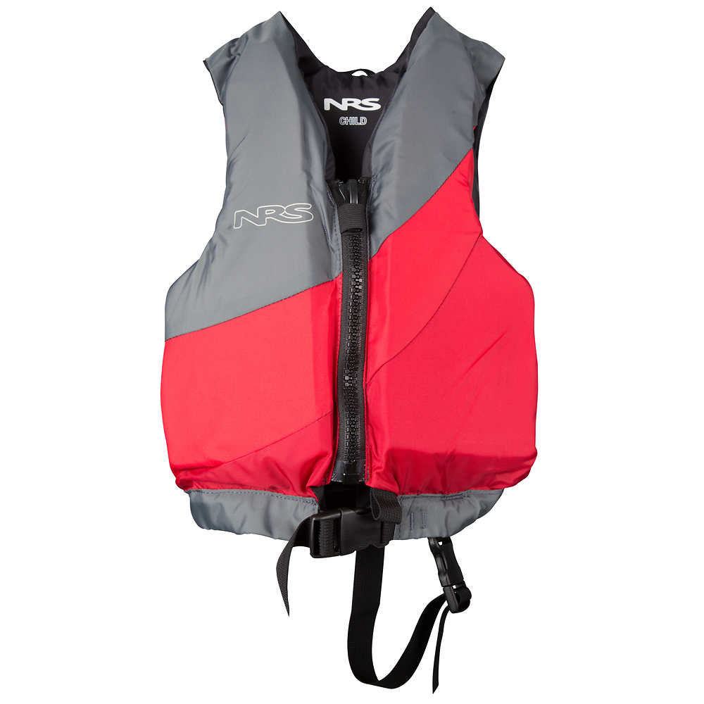 c9b981aaa28 NRS Crew Child PFD (alternate image)
