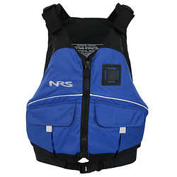 Medium Profile Life Jackets