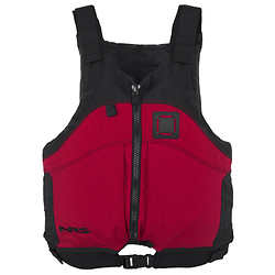 High Flotation Life Jackets