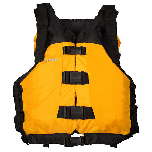 NRS Big Water V PFD - Closeout
