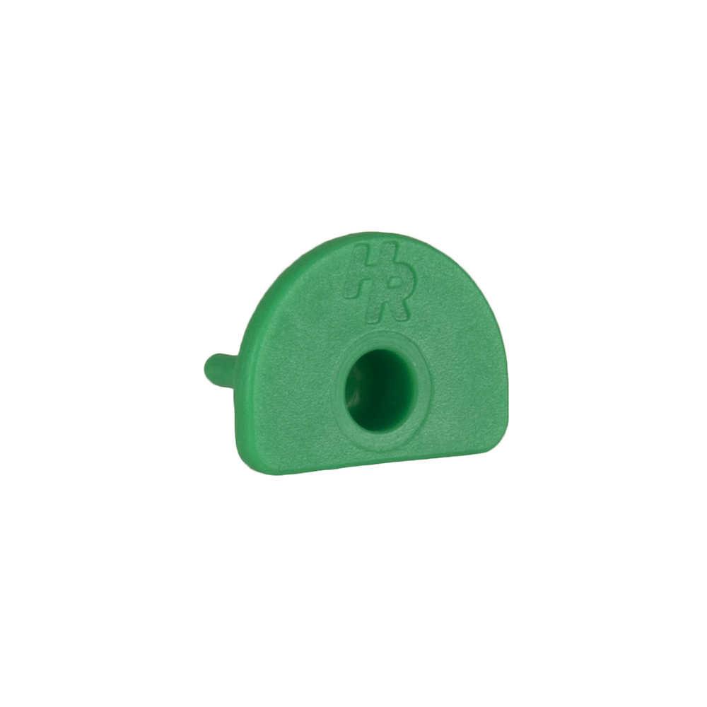 NRS Self Inflating PFD CO2 Green Arming Pin