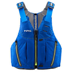 Touring Kayak Life Jackets