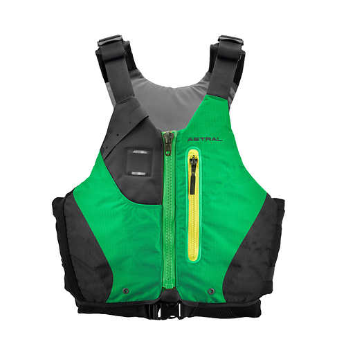 Astral Women's Abba PFD