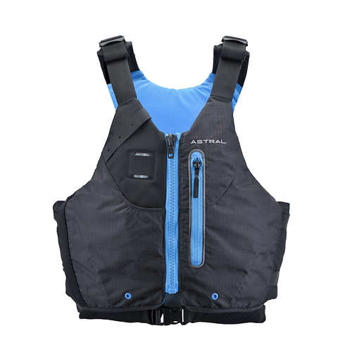 Astral Norge PFD - Closeout