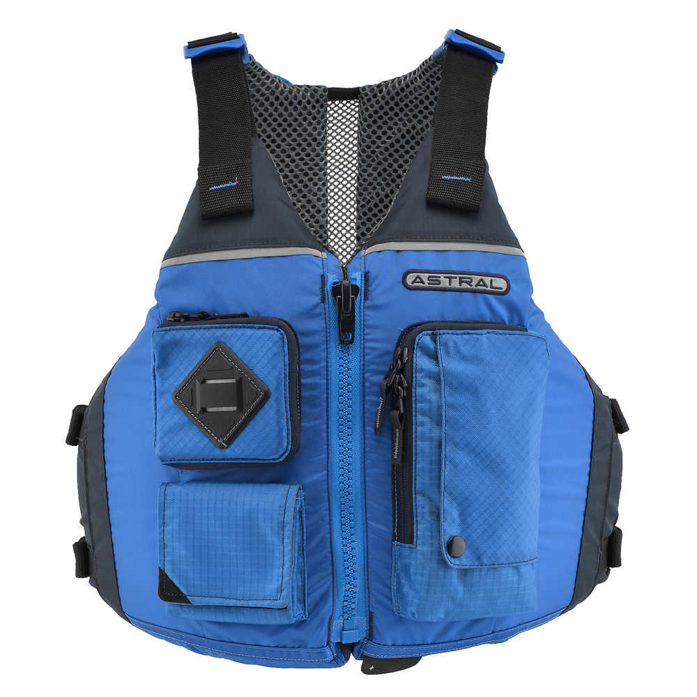 Astral Men's Ronny PFD - Closeout