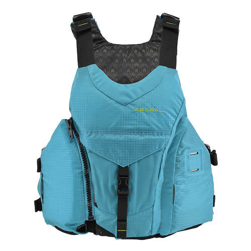 Astral Women's Layla PFD - Closeout