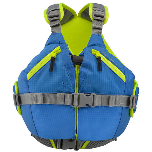 Astral Otter 2.0 Youth PFD