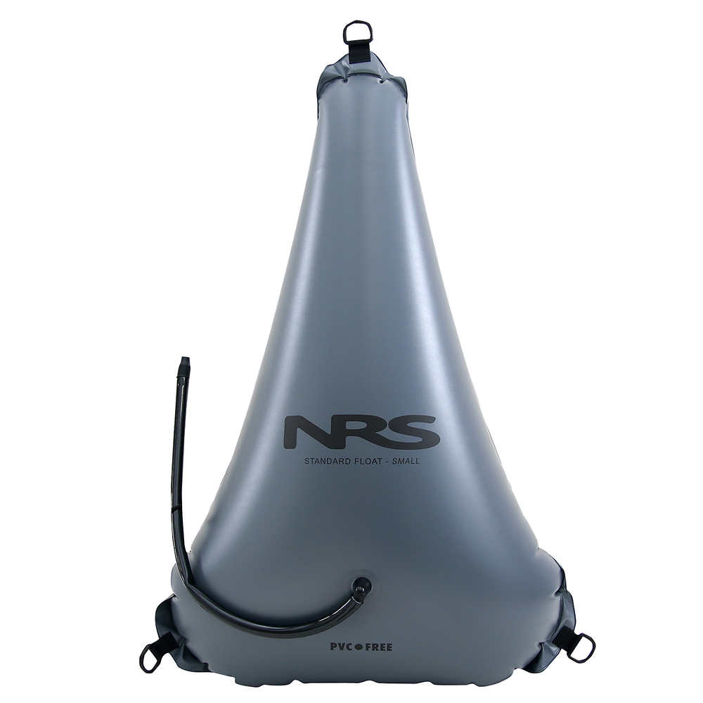 Nrs Standard Kayak Float Bag At Nrs Com