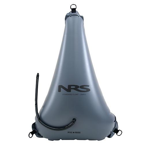 NRS Standard Kayak Flotation