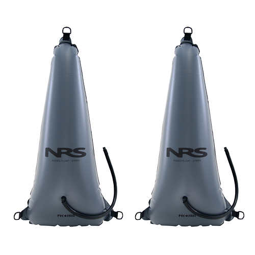 NRS Rodeo Split Stern Float Bags