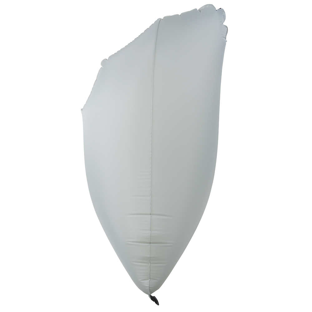 NRS Canoe 3-D Short Solo Float Bag at nrs com