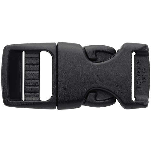 Replacement Buckle for Water Helmets