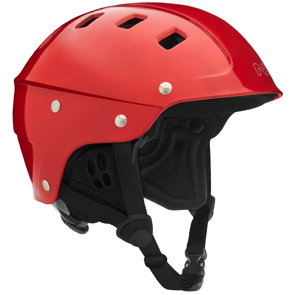 a47501438e2 NRS Chaos Helmet - Side Cut at nrs.com
